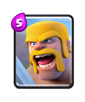 Liste Des Cartes Troupes Clash Royale Wikiclashroyale Fr
