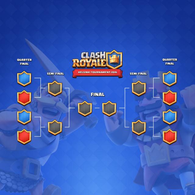tournoi helsinki clash royale