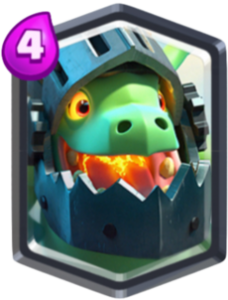 dragon-de-enfer-clash-royale-hell-dragon