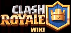 Guide et astuce sur Clash royale de Supercell - wikiclashroyale.fr