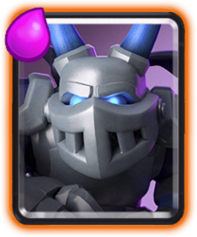 mega-gargouille-clash-royale-minion