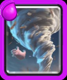 tornade-tornado-clash-royale