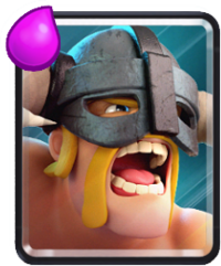 barbares-elites-clash-royale-elite-barbarians